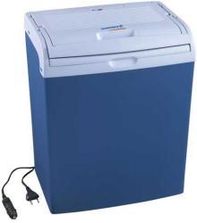 Campingaz TE Smart Cooler 25L AC/DC