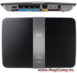 Cisco-Linksys EA6300