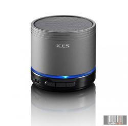 ICES IBT-1