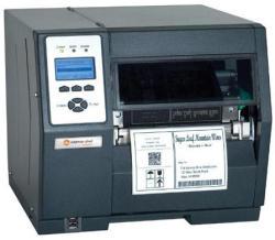 Datamax-O'Neil H-Class H-6308