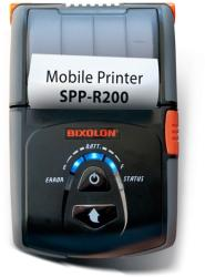 Bixolon SPP-R200