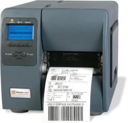 Datamax-O'Neil M-4206