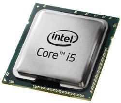 Intel Core i5-4570 Quad-Core 3.2GHz LGA1150