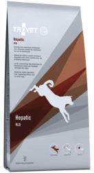 Trovet Hepatic Dog HLD 12,5kg