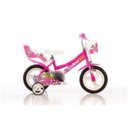 Dino Bikes 126 RLN