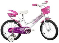 Dino Bikes 146 RN