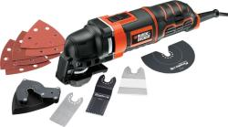 Black & Decker MT300KA
