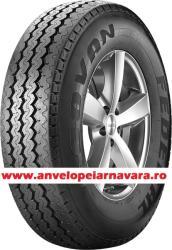 Federal EcoVan ER-01 225/75 R16C 121/120R