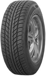 Goodride SW608 SnowMaster 155/70 R13 75T