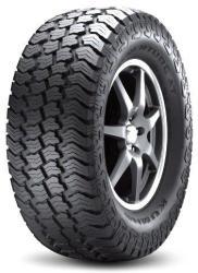 Kumho Road Venture AT KL78 235/75 R15 105S