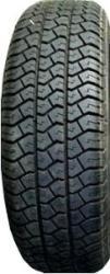 Michelin TEX 125/85 R16 99M