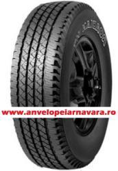 Nexen Roadian HT 265/75 R16 123/120Q