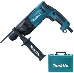 Makita HR1830