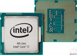 Intel Core i7-4770K 3.5GHz LGA1150