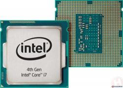 Intel Core i7-4770K Quad-Core 3.5GHz LGA1150