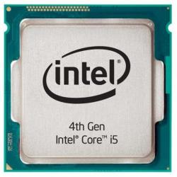 Intel Core i5-4670 3.4GHz LGA1150