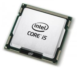 Intel Core i5-4570S 2.9GHz LGA1150