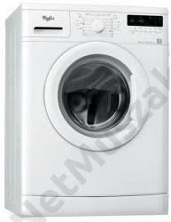 Whirlpool AWID 7120