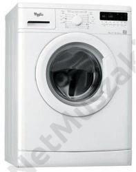 Whirlpool AWID 7140
