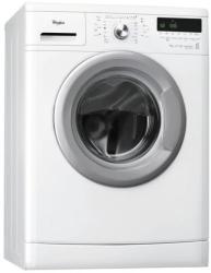 Whirlpool AWO/C 7420