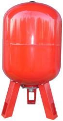 Hidrotank TD 200