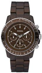 Fossil CH2746