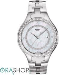 Tissot T08221061