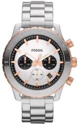 Fossil CH2815