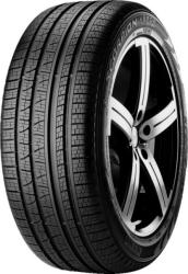 Pirelli Scorpion Verde All-Season 205/70 R15 96H
