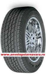 Toyo Open Country H/T 255/55 R18 105H