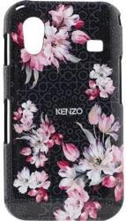 Kenzo Nadir Samsung S5830 Galaxy Ace KENZONADIRS5830 60613