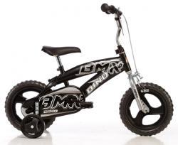 Dino Bikes Serie BMX 14