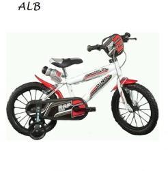 Dino Bikes Serie MTB 14