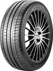 Michelin Pilot Sport 3 XL 225/45 R18 95V