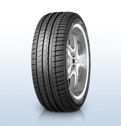 Michelin Pilot Sport 3 GRNX 225/45 R18 91W
