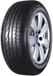 Bridgestone Potenza RE050I RFT 225/50 R16 92W
