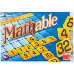 Dino Mathable