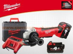 Milwaukee HD18AG115-402C