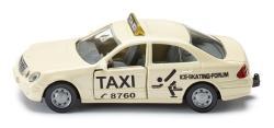 Siku Mercedes-Benz taxi (1363)
