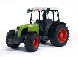 BRUDER Claas Nectis 267F traktor