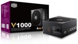 Cooler Master V1000 1000W Gold (RSA00-AFBAG1-EU)