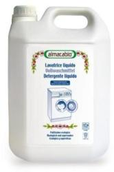 Almacabio folyékony mosószer 5 L