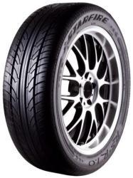 Starfire RS-R 1.0 245/45 R18 96W
