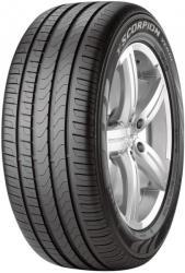 Pirelli Scorpion Verde 225/60 R18 100H