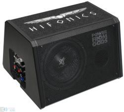 Hifonics HFI200AII