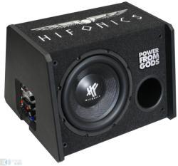 Hifonics HFI250AII