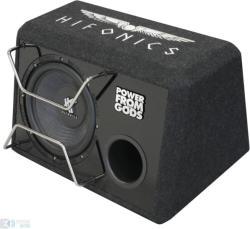 Hifonics HFI300II