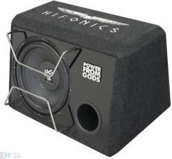 Hifonics HFI400II