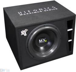 Hifonics MXZ12R