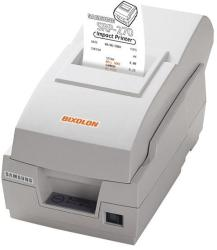 Bixolon SRP-270